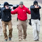 1 Day Tactical Pistol Course (1 Day)