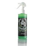 FrogLube CLP Liquid SPRAY - 8 oz. Bottle