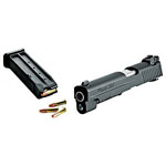 .22lr Conversion Kits