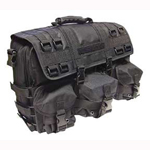 Soft Gun Cases/Range Bags