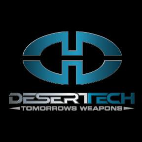 Desert Tech Accessories