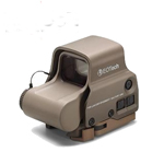 Night Vision Compatible Sight