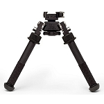 Accu-Shot BT10 - ATLAS Bipod