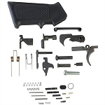 CFD - AR-15 LOWER RECEIVER PARTS KIT