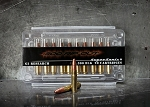 .300 Blackout SuperSonic 110 Grain RIP G2 Research ammo
