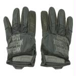 Mechanix Wear Orig Vent Covert Xl