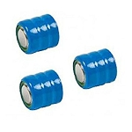 Laser Ammo Battery pack (3 pcs)
