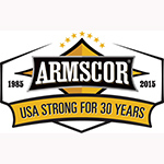 Armscor - Rock Island Armory