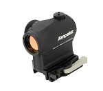 Aimpoint Micro T1 2 MOA Red Dot Sight 200073