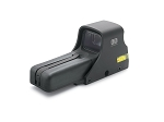 EOTECH 552 W/.308 RETICLE BLK MILITARY