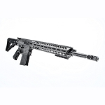 "NEMO ARMS EXECUTIVE ORDER ""XO"" 20"" CARBON FIBER 6.5 CREEDMOOR"