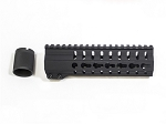 Hand Guard Kit, AR15, RKM7