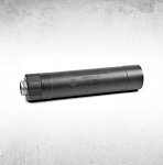 AAC Ti-Rant 45S .45ACP Pistol Suppressor