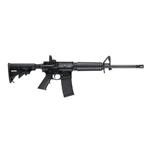 Smith & Wesson® M&P 15 Sport II