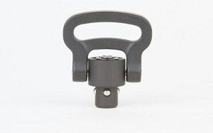 Alg Forged Sling Swivel