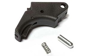 Apex Tact S&w Sd Action Enhance Kit