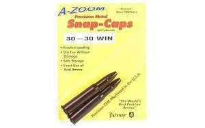 Azoom Snap Caps 30-30win 2/pk