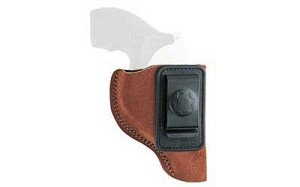 Bianchi #6 Waistband Ruger Lcp Rh