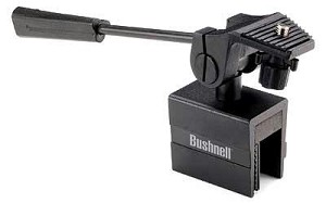 Bushnell Car Window Mount