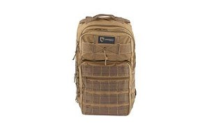 Drago Gear Ranger Laptop Backpack Tn