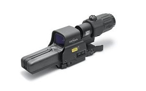 Eotech Hhs Iii 518-2 Wiht G33
