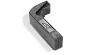 Glock Oem Mag Catch 10/45 Incld Sf