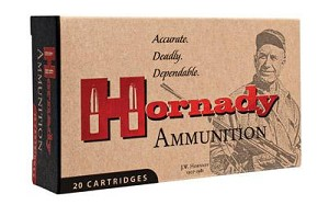 Hrndy 22 Hornet 45 Grain Weight Sp Match 50/500