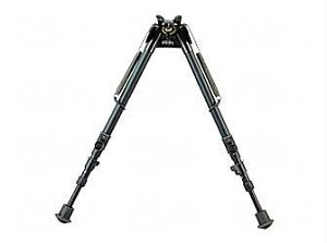 "Harris Bipod 13.5-27"" High Fixed"