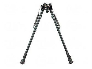 "Harris Bipod 13.5-23"" High Fixed"