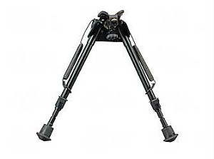 "Harris Bipod 9-13"" (leg Notch)"