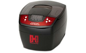 Hrndy Lnl Sonic Cleaner Iih 110 Vt