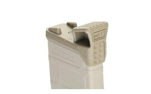 Magpod 3pk For Gen2 Pmags Fde