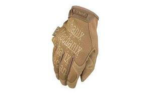 Mechanix Wear Orig Coyote Md