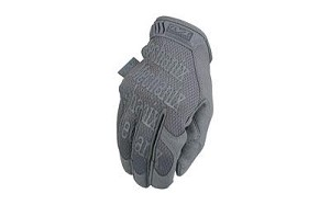 Mechanix Wear Orig Wlf Gry Xxl