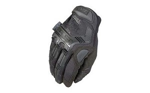 Mechanix Wear Mpact Covert Xl