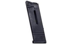 Magazine Advant Conv Kit 19-23 22lr
