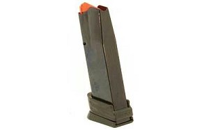 Mag Eaa Wit 45acp 10rd Full Poly