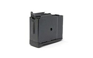 Mag Ruger Miny-30 762x39 5rd Bl