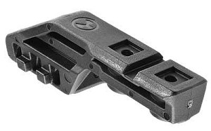 Magpul Moe Scout Mount Right Black