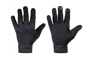 Magpul Core Technical Gloves Black M