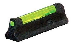 Hiviz Ruger Lcr Sight Grn