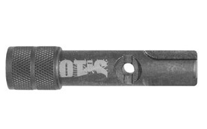 Otis Bone Tool 7.62mm