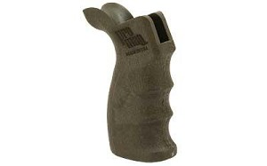 Promag Tactical Pistol Grip Ar15/m16
