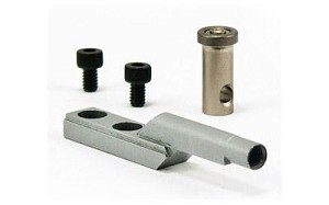 Pof Roller Cam Pin Kit 223/ar15