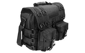 Ps Prod Spec Ops Day Bag