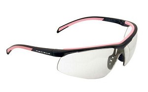 Radians T-71p Glasses Pink/clear