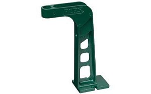 Rcbs Advanced Powder Measure Stand