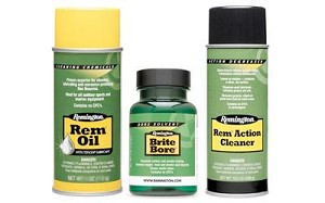 Rem Combo Oil/brite Bore/action Clnr