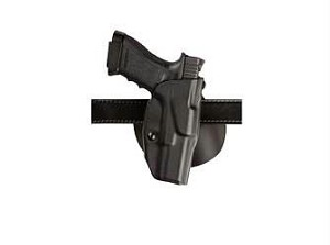 Sl 6378 Als Pdl S&w M&p Plain Rh