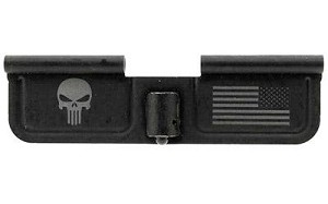 Spike''s Ejection Port Cover Punisher